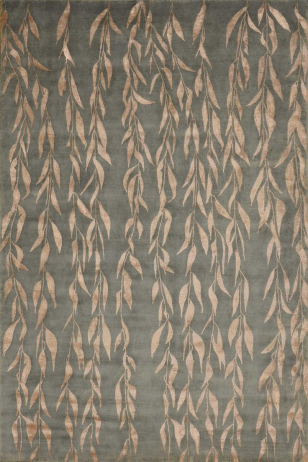 Willow Tree Rug