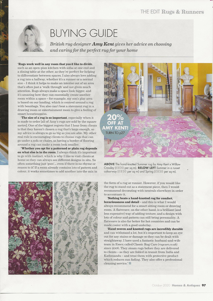 Homes&Antiques Oct 2020 p1